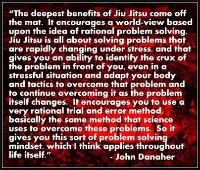 John-Danaher-Renzo-Gracie-Black-Belt-Author-Philosopher