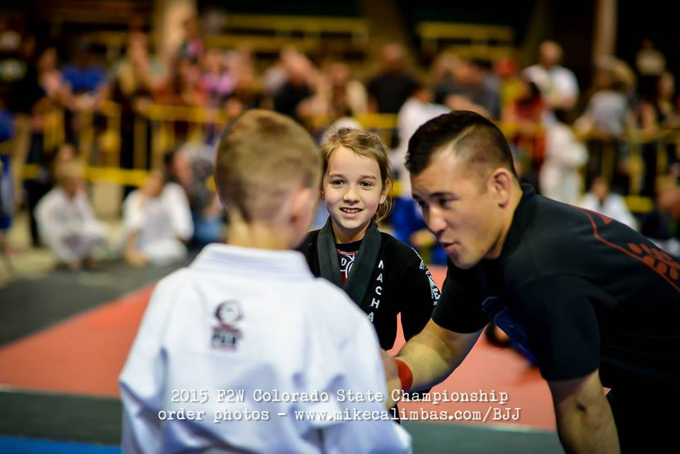 Jordan-2015-Fight-To-Win-Colorado-State-Championships