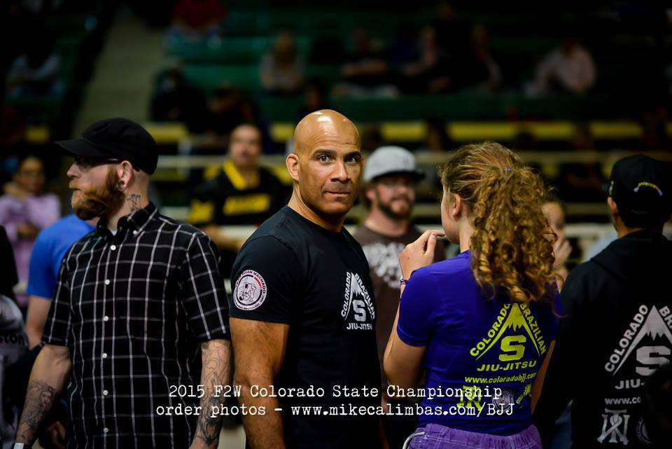 Sean-Kate-Steve-2015-Fight-To-Win-Colorado-State-Championships