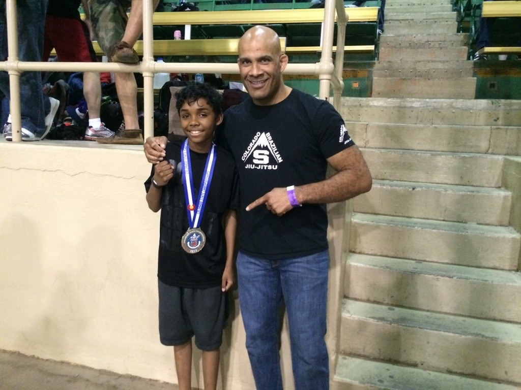 Shaaim-No-Gi-2015-Fight-To-Win-Colorado-State-Championships-1024x768