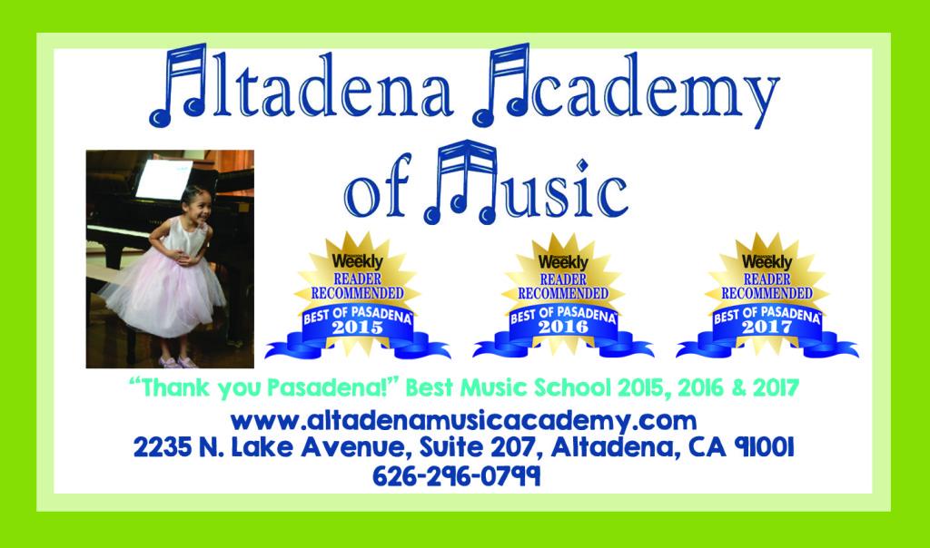 Altadena Academy of Music_Bestof2017-page-0