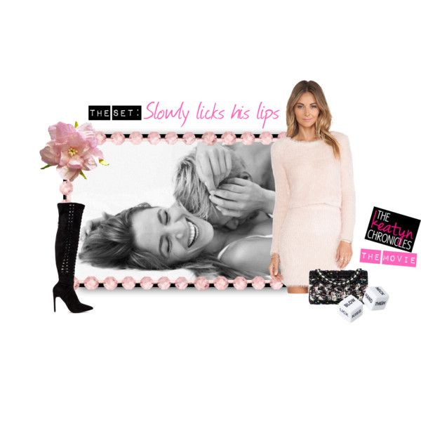 Clothing Board from The Keatyn Chronicles: Get Me by USA Today Bestselling author, Jillian Dodd.