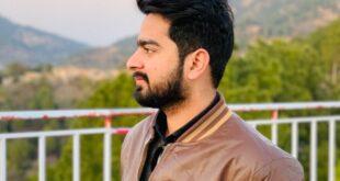 Pakistani freelance engineer becomes millionaire