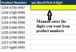 flashfill-1-Top-5-advanced-excel-functions.