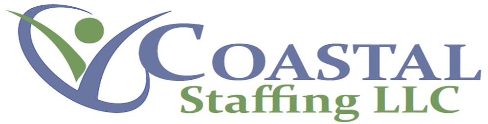 Coastal Staffing LLC