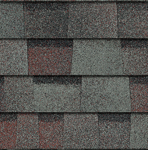 Owens Corning - Duration - Colonial Slate