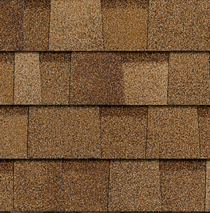Owens Corning - Duration - Desert Tan