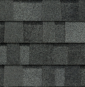 Owens Corning - Duration - Estate Gray