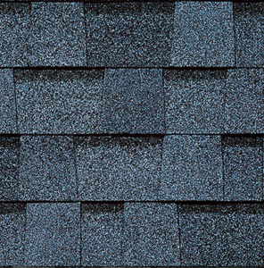 Owens Corning - Duration - Harbor Blue