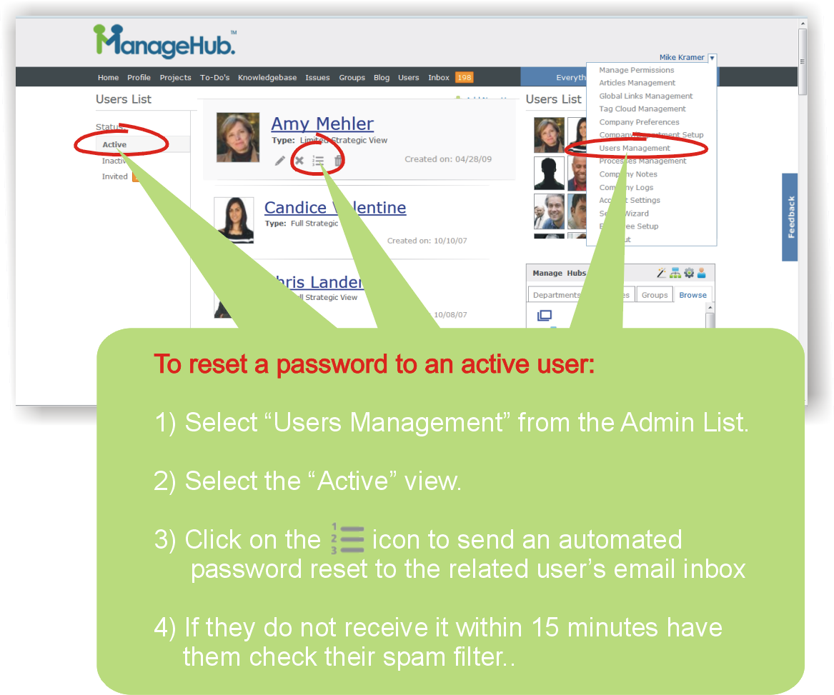 how_to_reset_a_user_password