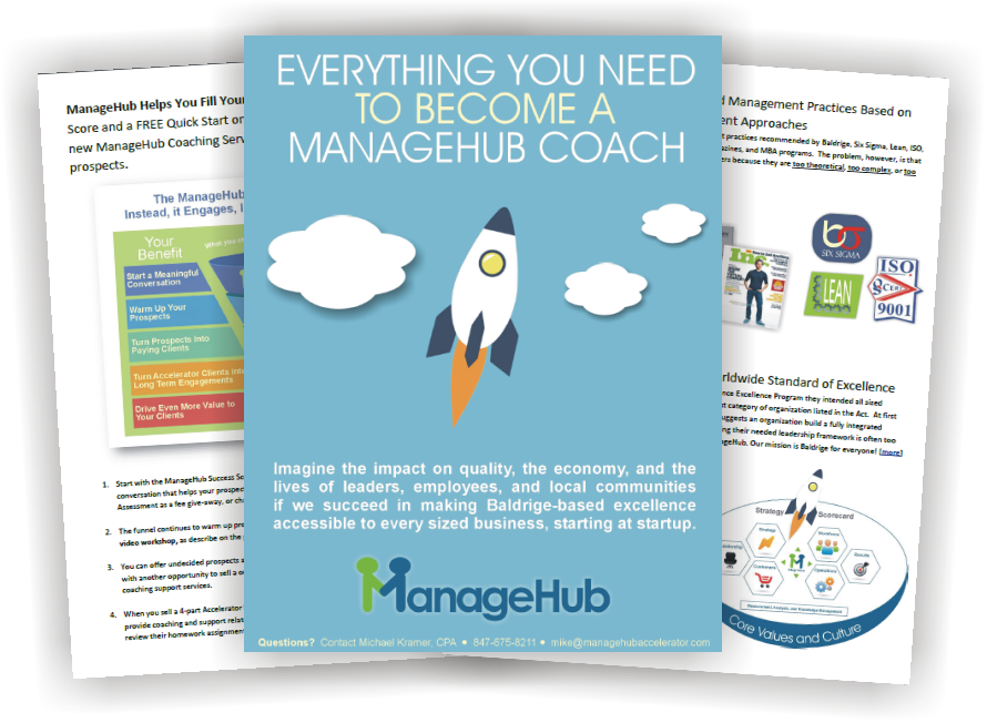 managehub_coach_cover_photo