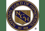 ANDERSON HYPNOSIS CENTER, LLC