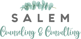 Salem Counseling and Consulting