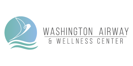 Washington Airway & Wellness Center