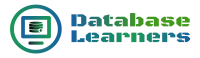 Database Learners