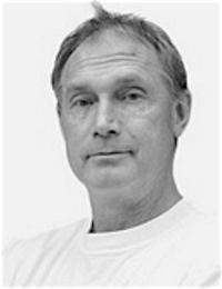 Darryl Gjernes, Physiotherapist, Rehabilitation, Village, Physio