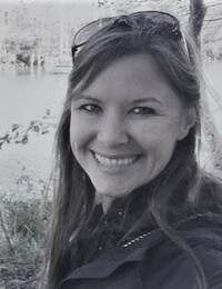 Katie Kreter, Advanced, Functional, Dry Needling, Acupuncture, Village, Physio