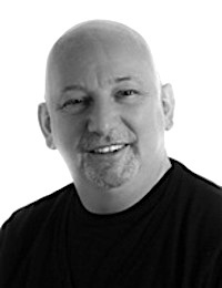 Michael White, Physiotherapist, Orthopedic, acupuncture, instructure, Village, Physio