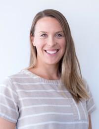 Michelle Parry, Physiotherapist, Village, Physio