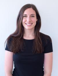 Renee Hewitt, Physiotherapist, Village, Physio