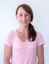 Sarah Arscott, Acupuncture, treatment, Village, Physiotherapy