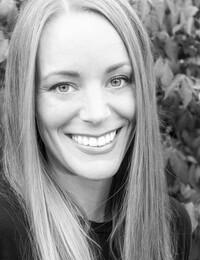 Emily Evans-Galeski, orthotics casting, Physiotherapist,