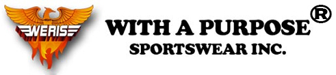 logo-neww