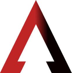 Ascension Investigations, LLC – Private Investigation, Process Service