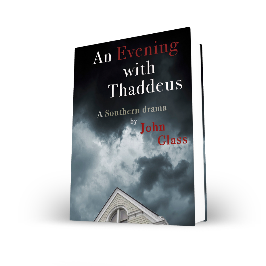 An Evening With Thaddeus