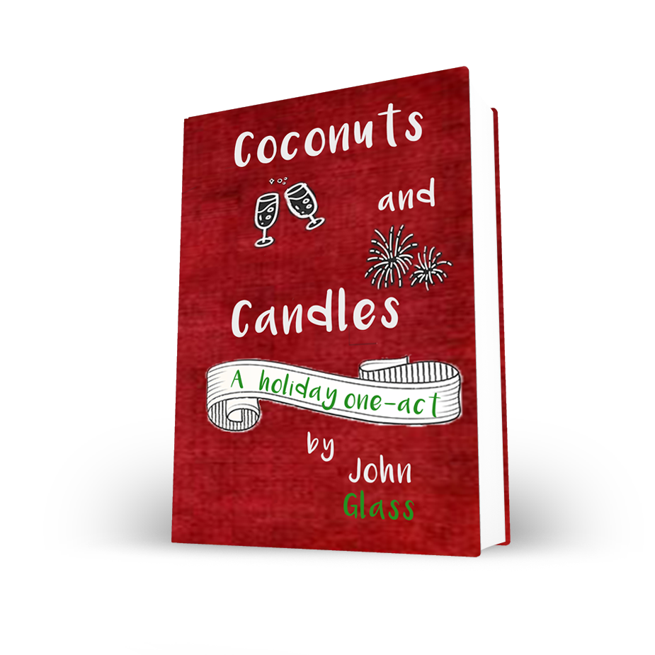 Coconuts and Candles