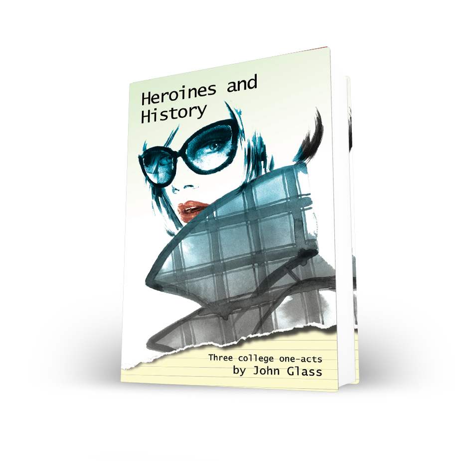 Heroines and History
