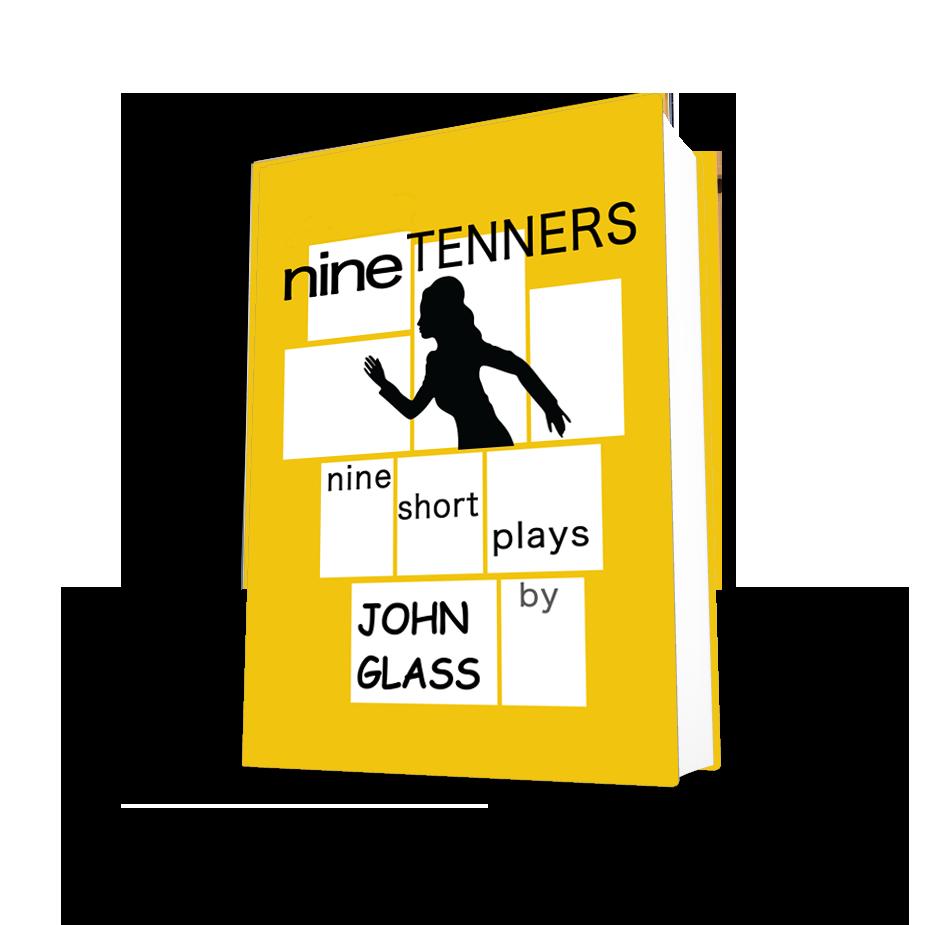 Nine Tenners