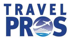 Travel-Pros-Logo-Crop