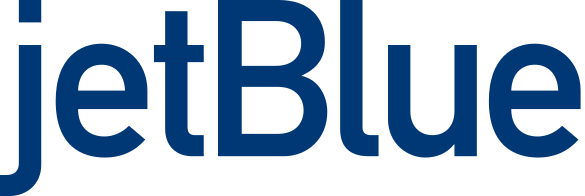https://secureservercdn.net/45.40.146.28/om5.17d.myftpupload.com/wp-content/uploads/2020/09/JetBlue_Airways_Logo.png
