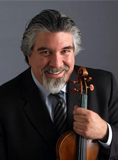 Andrés Cárdenes