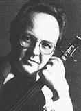 Charles Stegeman