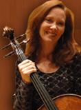 Paula Tuttle