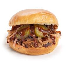 sandwich-pork-butt