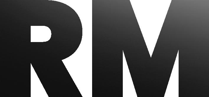 Rain Music Recording & Production