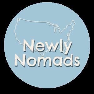 Wild Hixsons Newly Nomads