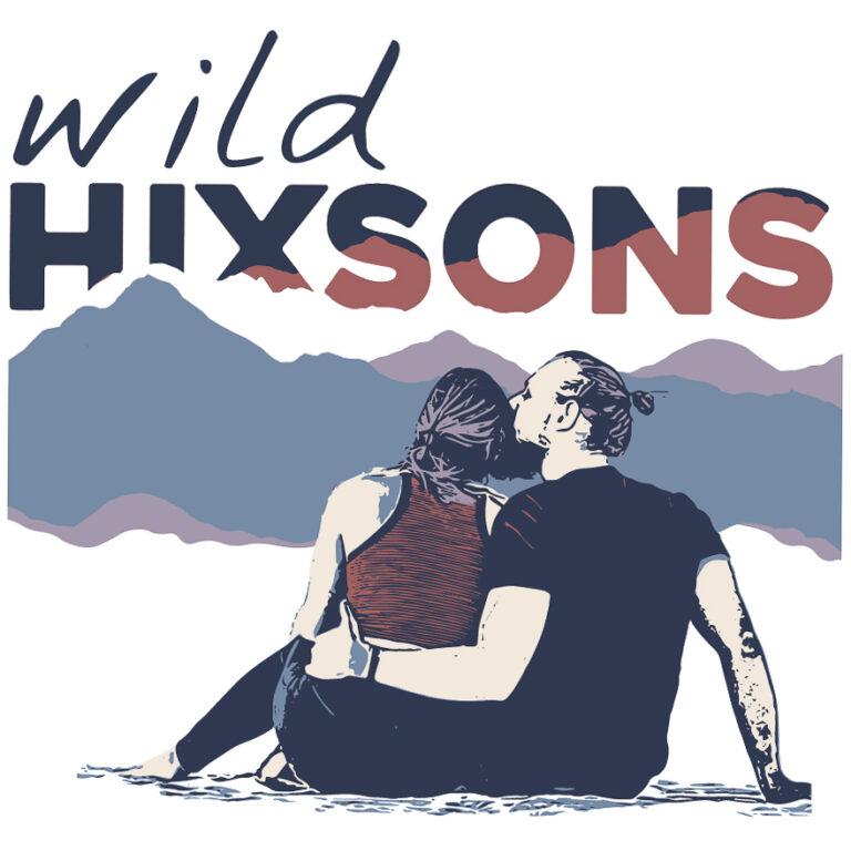 Wild Hixsons