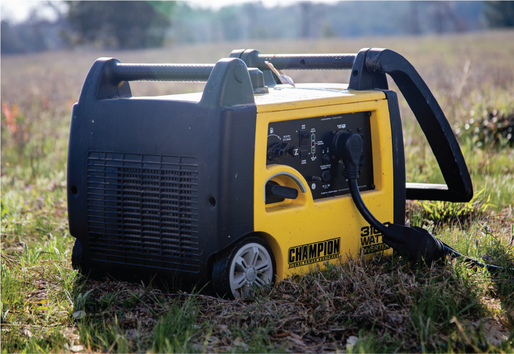 generator-03