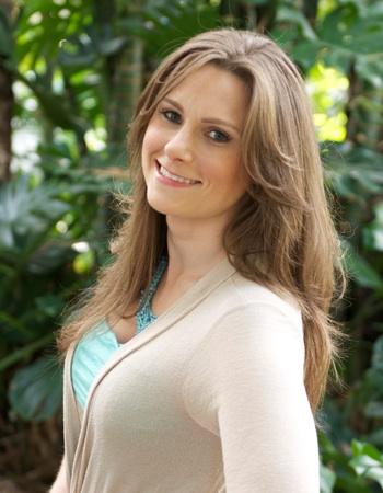 Clara Bossie