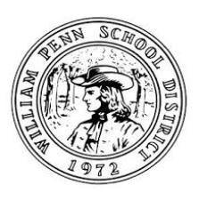 SPC Logo-170x140