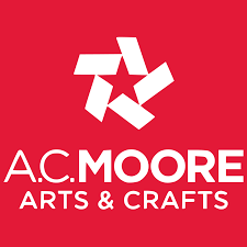 A Donation of the last of ACMoore's Inventory