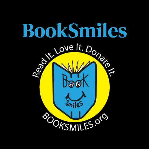 Book Smiles