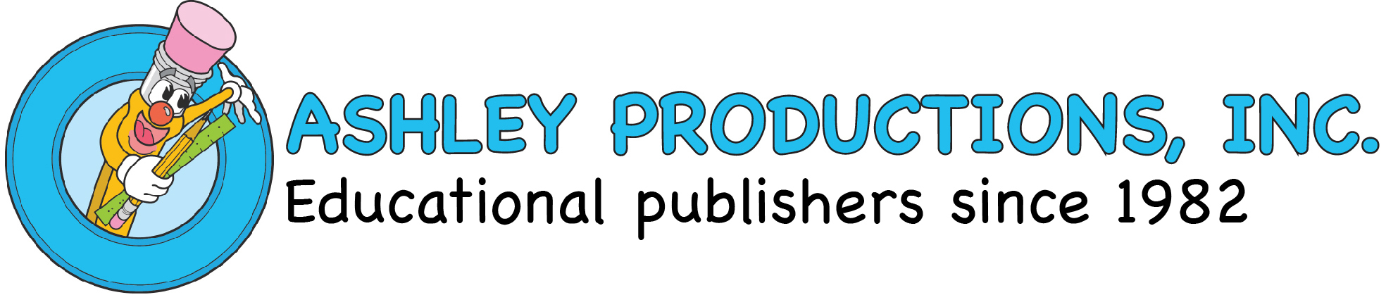 Ashley Productions, Inc.