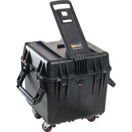 Pelican Protector 0340 Case