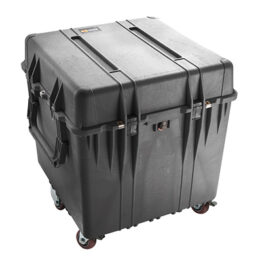 Pelican Protector 0370 Transport Case