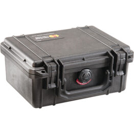 Pelican Protector 1150 Gun Case